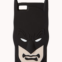 Batman™ Phone Case