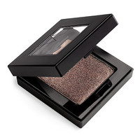 Shimmer Eye Shadow - Lustre - VS Makeup - Victoria's Secret