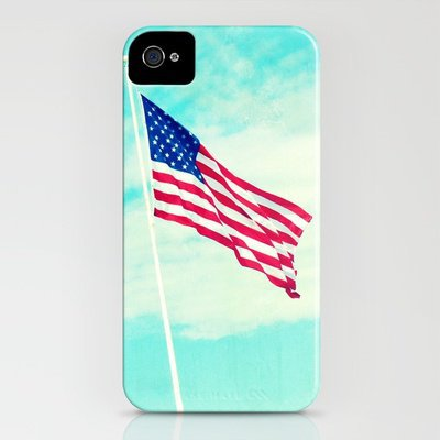 Colors iPhone Case by RDelean | Society6
