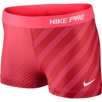 Nike Women's Pro Core II Compression Shorts - Dick's Sporting Goods