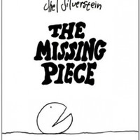 The Missing Piece (An Ursula Nordstrom Book):Amazon:Books