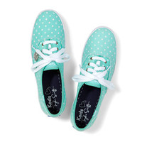 Keds Shoes Official Site Taylor Swift's Champion Paw Dot