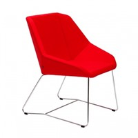 Rosebud chair
