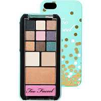 Too Faced Jingle All The Way Ulta.com - Cosmetics, Fragrance, Salon and Beauty Gifts