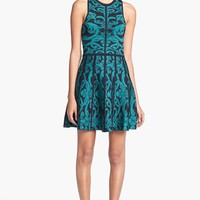 Parker 'Kiley' Knit A-Line Dress | Nordstrom