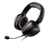 Creative Sound Blaster Tactic 3D Sigma USB Gaming Headset (70GH014000002)