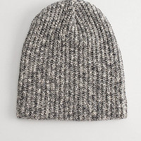 American Apparel - Recycled Fisherman Beanie