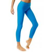 PRO Leggings | Dance Bottoms for Girls - Jo+Jax Dancewear