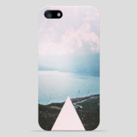 iPhone case designed by volchitza_