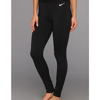 Nike Nike Pro Hyperwarm Tight III