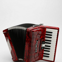 Hohnica Accordion