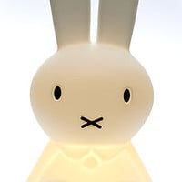 Miffy The Light