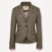 The Austerberry Blazer | Jack Wills