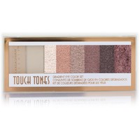 Touch Tones Gradient Eyeshadow