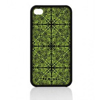 Laser IPHONE 4/4S Cases