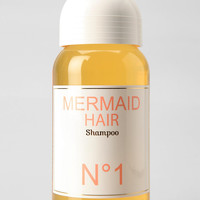 Urban Outfitters - Mermaid Shampoo