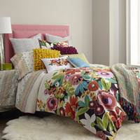 Luxurious Bedding, New Arrivals Bedding & Designer Bed Linens | Horchow