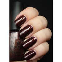 OPI Espresso Your Style 15 ml (Nagellack): Amazon.de: Drogerie & Körperpflege