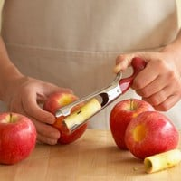 Cuisipro Apple Corer