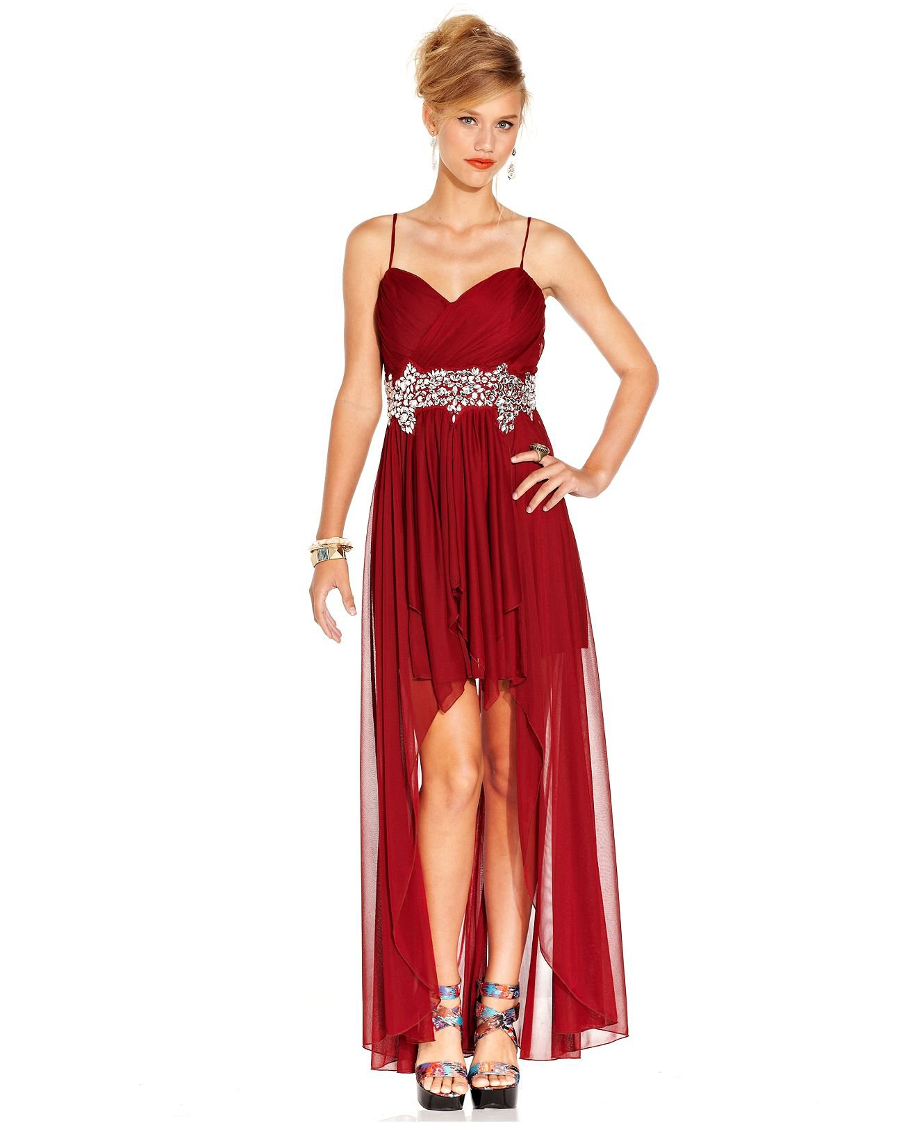 Evening Dresses For Rent - Page 143 of 513 - Party Dresses Boutiques