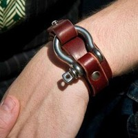 Palmer-And-Sons-Leather-Cuff-No-12a