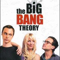 Big Bang Theory: The Complete First Season [3 Discs] - (3 Disc) - DVD - Best Buy