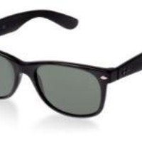 Ray-Ban - UPC# 805289052418 - Sunglass Hut - Shop for Designer or Performance Sunglasses at Sunglasshut.com
