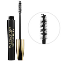 Sephora: Sunday Riley : The Influencer Extra Volume Glossy Mascara : mascara-eyes-makeup