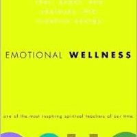 Emotional Wellness: Transforming Fear, Anger, and Jealousy into Creative Energy, Osho, (9780307337887). Hardcover - Barnes & Noble