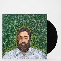Urban Outfitters - Iron  & Wine - Our Endless Numbered Days LP