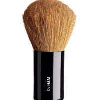 Blush Brush - from H&M