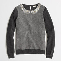 Women's sweaters - Everyday deals on colorful cardigans, cashmere & more - J.Crew Factory - Sweaters