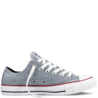 Chuck Taylor All Star Wool