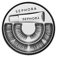 Sephora: SEPHORA COLLECTION : Fringe Benefits Lashes : fake-eyelashes-false-eyelashes