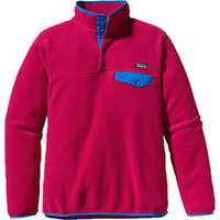 Patagonia Synchilla® Lightweight Snap-T®
