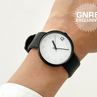 Generate Europe |  								Sharing Watch by Maezm for  - Free Shipping