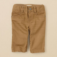 newborn - boys - color jeans | Children's Clothing | Kids Clothes | The Children's Place