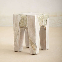 Anthropologie - Anatolia Side Table