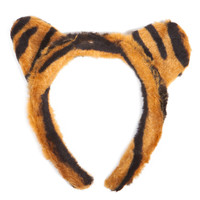 Roar Hairband | 2020AVE