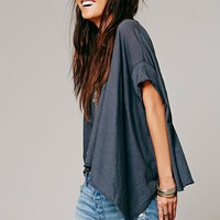 Free People We The Free Bali Tee