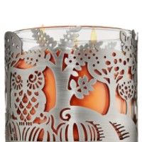 Candle Accessories   - Gifts - Bath & Body Works