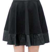 Dream Out Skater Skirt | Tarte Vintage