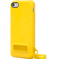 iPhone 5C | Store | SwitchEasy