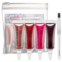 Obsessive Compulsive Cosmetics Lip Tar All-Star Mini x 4 S