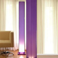 Ultra Floor Light - Haziza.com