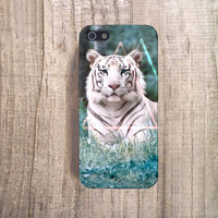 TIGER iPhone 5 Case TIGER iPhone5 Case Hipster iPhone 4 Case, Hipster iPhone4s Case Hipster iPhone Case iPhone Cover, iPhone 5c Case
