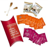 Autumn Teas Gift Pack