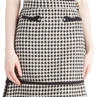 Executive Sweet Skirt