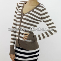 Hot Sales!!! 2013 New Style Women Cardigan Sweater - Buy Women Sweater,Women Cardigan,Hot Sales Sweater Product on Alibaba.com