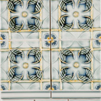 Studio 125 Decoratives - Tile Gallery Chicago